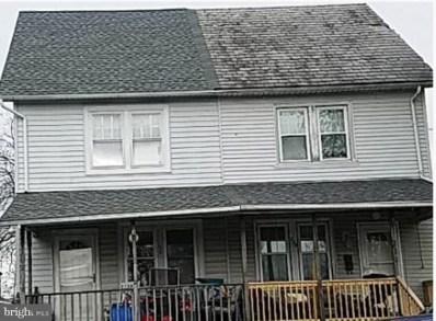 218 W 8TH Street, Lansdale, PA 19446 - #: PAMC650538