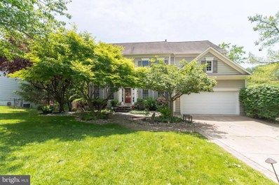 2140 Basswood Drive, Lafayette Hill, PA 19444 - #: PAMC650620