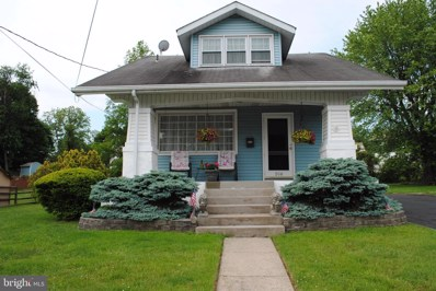 506 Lincoln Avenue, Willow Grove, PA 19090 - #: PAMC650622