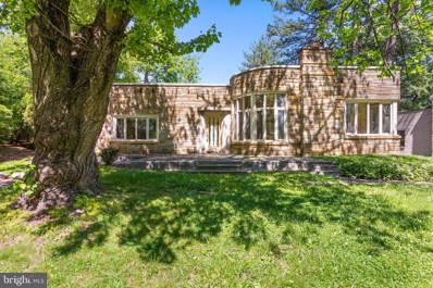 249 Haverford Road, Wynnewood, PA 19096 - #: PAMC650682