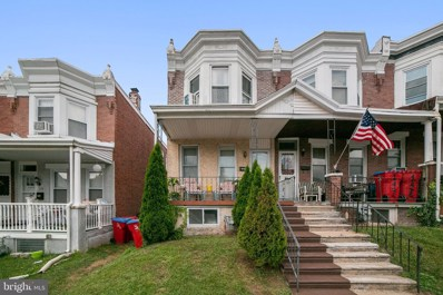 141 Rosemont Avenue, Norristown, PA 19401 - #: PAMC650958