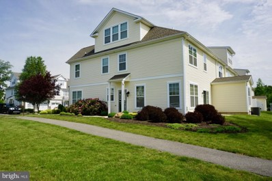 317 Ross Court, Wyncote, PA 19095 - MLS#: PAMC650960