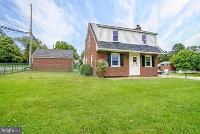 501 W Germantown Pike, Norristown, PA 19403 - #: PAMC650970