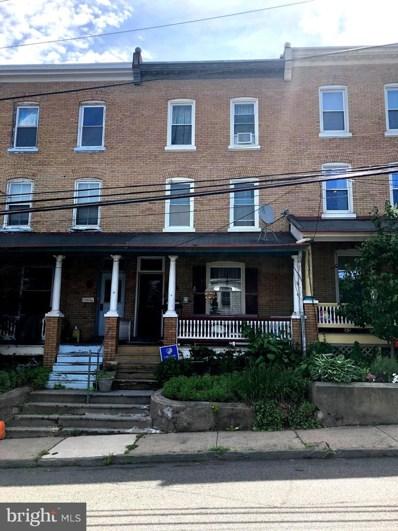 466 Leedom Street, Jenkintown, PA 19046 - #: PAMC650990