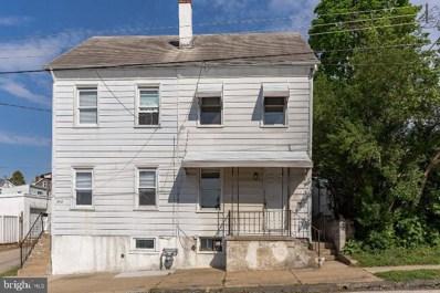 714 Wells Street, Conshohocken, PA 19428 - #: PAMC651022