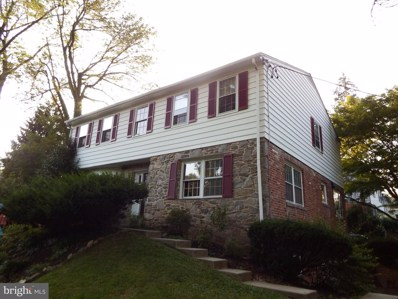 445 Sabine Avenue, Wynnewood, PA 19096 - #: PAMC651030