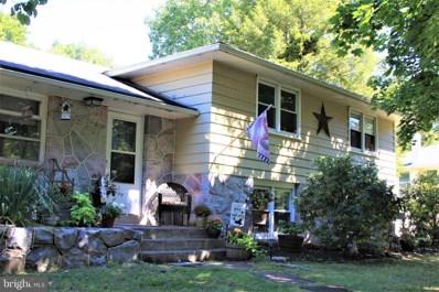 979 E Valley Road, Pottstown, PA 19464 - MLS#: PAMC651070