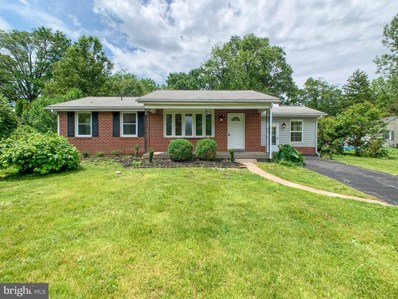 827 Spring Street, Royersford, PA 19468 - #: PAMC651104