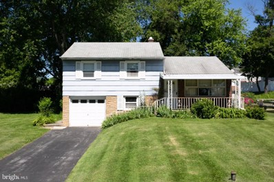 101 Henry Road, Norristown, PA 19403 - #: PAMC651202