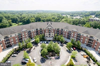 431 Carson Terrace, Huntingdon Valley, PA 19006 - #: PAMC651376