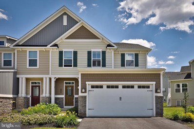 122 Providence Circle, Collegeville, PA 19426 - #: PAMC651566