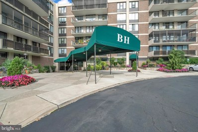 8302 Old York Road UNIT C46, Elkins Park, PA 19027 - #: PAMC651634