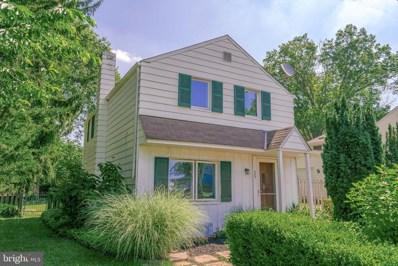 205 Ulmer Avenue, Oreland, PA 19075 - #: PAMC651688