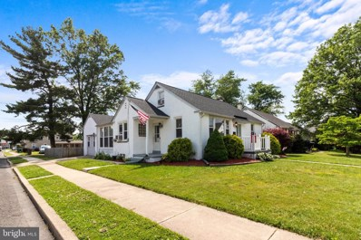 28 W 9TH Street, Lansdale, PA 19446 - MLS#: PAMC651902