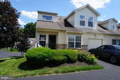 6 Stuart Drive, Norristown, PA 19401 - #: PAMC652104