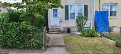 132 E Spring Avenue, Ardmore, PA 19003 - #: PAMC652146