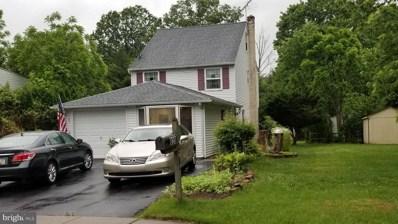 820 Girard Avenue, Lansdale, PA 19446 - MLS#: PAMC652198