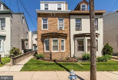 922 E Hector Street, Conshohocken, PA 19428 - #: PAMC652252