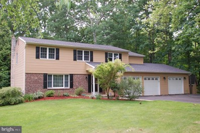 2637 Valley Woods Road, Hatfield, PA 19440 - #: PAMC652330