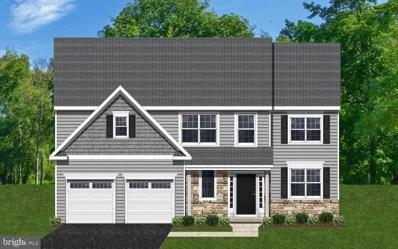 7 Waverly Lane, Harleysville, PA 19438 - #: PAMC652460