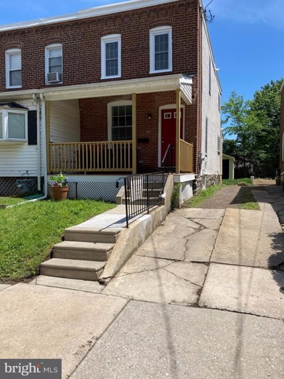 153 Walnut Avenue, Ardmore, PA 19003 - #: PAMC652612