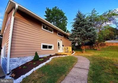 15 Abbeyview Avenue, Willow Grove, PA 19090 - MLS#: PAMC652622