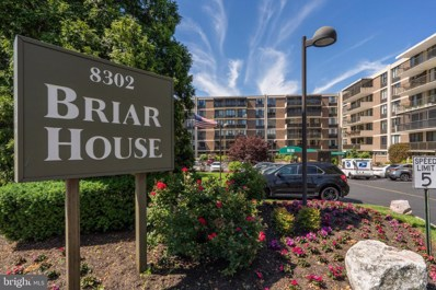 8302 Old York Road UNIT C54, Elkins Park, PA 19027 - #: PAMC652634
