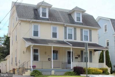 1804 Horace Avenue, Abington, PA 19001 - #: PAMC652742