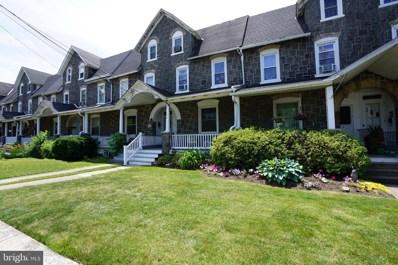 134 Penn Avenue, Souderton, PA 18964 - #: PAMC652764
