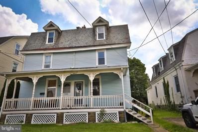 1810 Horace Avenue, Abington, PA 19001 - #: PAMC652796