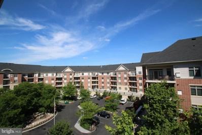 501 Carson Terrace, Huntingdon Valley, PA 19006 - #: PAMC652864
