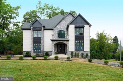 8600 Montgomery Avenue, Wyndmoor, PA 19038 - #: PAMC652876
