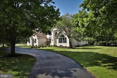 911 Tennis Avenue, Ambler, PA 19002 - #: PAMC652982