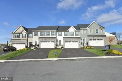 1094 Moscariello Lane, Royersford, PA 19468 - #: PAMC653020
