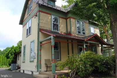 31 N Chester Avenue, Hatboro, PA 19040 - #: PAMC653044