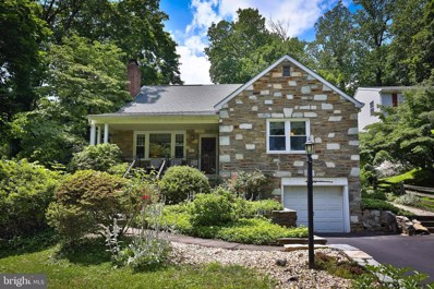 720 Camberly Road, Glenside, PA 19038 - #: PAMC653094