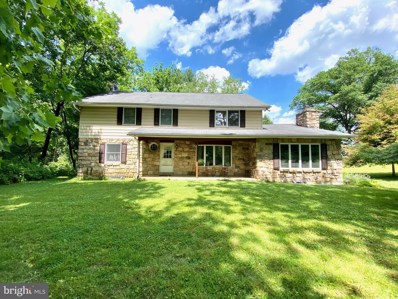 221 Ely Avenue, Huntingdon Valley, PA 19006 - MLS#: PAMC653098