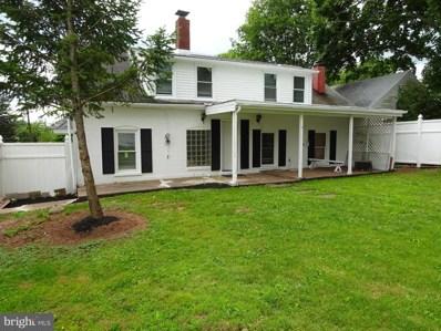 300 Delaware Avenue, Lansdale, PA 19446 - MLS#: PAMC653126