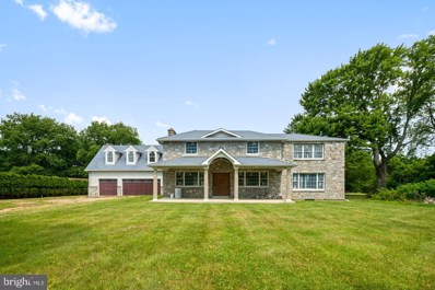 2374 Pine Road, Huntingdon Valley, PA 19006 - #: PAMC653232