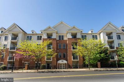 200 W Elm Street UNIT 1328, Conshohocken, PA 19428 - #: PAMC653332