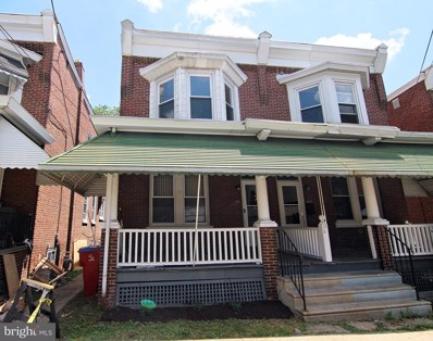 1310 Arch Street, Norristown, PA 19401 - #: PAMC653342