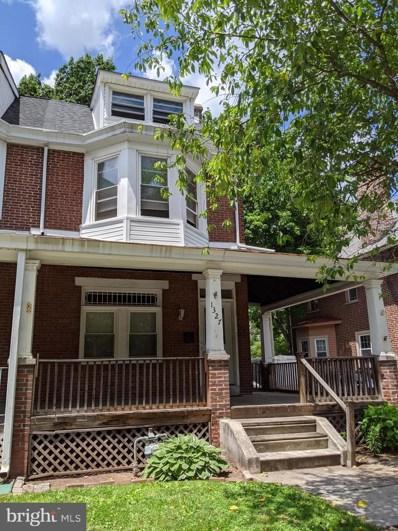 1327 Markley Street, Norristown, PA 19401 - MLS#: PAMC653370