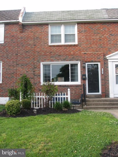 1303 Redwood Lane, Norristown, PA 19401 - MLS#: PAMC653380