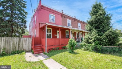 629 N Cannon Avenue, Lansdale, PA 19446 - #: PAMC653430