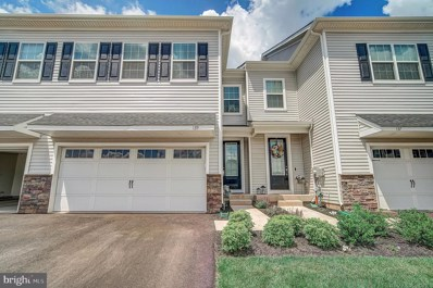 139 Golden Vale Drive, Royersford, PA 19468 - #: PAMC653514