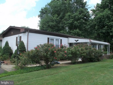 501 Willow Lane, North Wales, PA 19454 - MLS#: PAMC653532