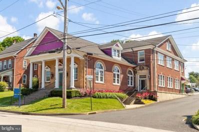 474 Main Street, Harleysville, PA 19438 - #: PAMC653556