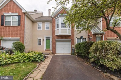 2 Saddle Court, Schwenksville, PA 19473 - #: PAMC653568