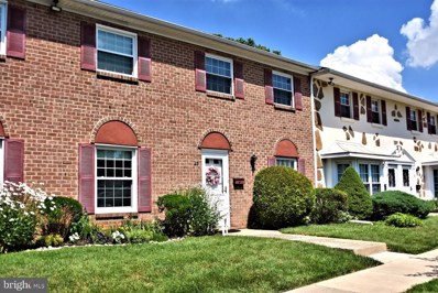 25 Kerwick Court, North Wales, PA 19454 - #: PAMC653576