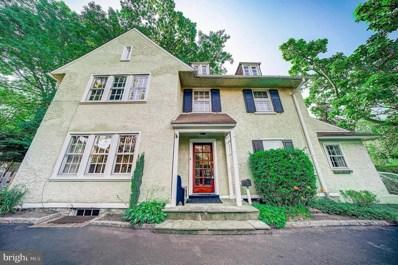 419 W Lancaster Avenue, Haverford, PA 19041 - #: PAMC653612